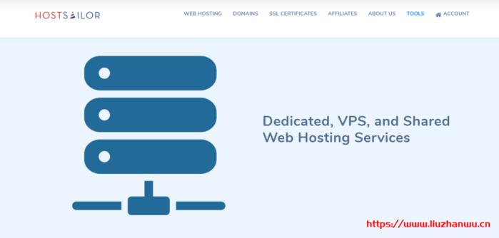 HostSailor:十月优惠,主机/VPS年付7折起,罗马尼亚机房,抗投诉-知网部落