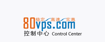 80vps:洛杉矶MC机房VPS,低至199元/年,1G内存/2核/30gSSD/1T流量/1Gbps带宽-国外主机测评